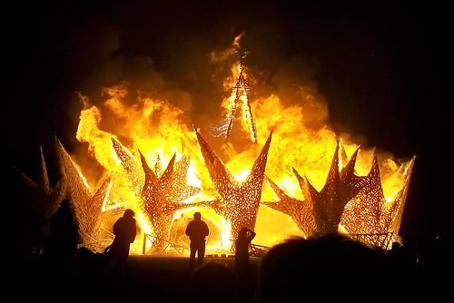 burningman09_322