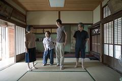 _MG_0912 (alversflickr) Tags: japan arts culture entertainment fukuoka 2009 nijo nijyo