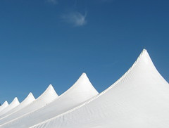 Ski slopes (Lune Rambler) Tags: show abstract ski marquee farming cumbria british 1001nights slopes westmorland thegalaxy longlands platinumphoto anawesomeshot colorphotoaward diamondclassphotographer flickrdiamond platinumheartaward fbdg rubyphotographer vanagram artofimages saariysqualitypictures flickraward platinumbestshot bestcapturesaoi westmorlandcountyshow lunerambler 1001nightsmagiccity mygearandmepremium mygearandmebronze mygearandmesilver mygearandmegold mygearandmeplatinum mygearandmediamond