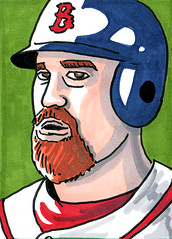 09sketchcard20 by Boston Wolverine