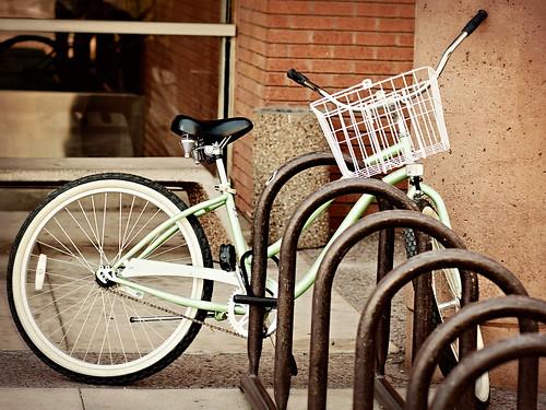 bike random