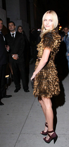 kate_bosworth_feather_trend