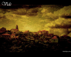 Descoberta de Torre de Moncorvo (Transmontano) Tags: portugal award soul legacy texturas textured spia bragana braganca moncorvo imagepoetry xoox specialtouch transmontano ilustrarportugal srieouro absolutelystunningscapes serieouro awardtree colorsofthesoul doubledragonawards artofimages artistictreasurechest themonalisasmile bestcapturesaoi soulaward sailsevenseas iniciaticaward imagofabulae addtdm portugalmagico