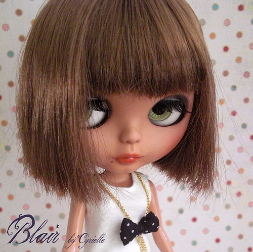 Prima Dolly 4 Heather Sky [RBL] 3955005583_5070f7f515