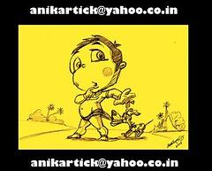 ANIMATION PICTURES, ANIMATIONS,2D Animation Drawing And Animation Character(new) - 019- Chennai Animation Artist ANIKARTICK (KARTHIK-ANIKARTICK) Tags: illustrator 3danimation sketches animations awn animator animo mattepainting characteranimation flashanimation usanimation flashanimator 2danimation 3danimator indianartist characterdesigner layoutartist arenaanimation chennaiartist animationpictures animationartist animationdrawing backgroundartist storyboardartist animaster animationdemo animationmovies chennaianimation indiananimation mumbaianimation delhianimation hyderabadanimation bangaloreanimation puneanimation animationxpress keralaanimation noidaanimation southindiananimation 2danimator animationmagazines toonzanimation anitoon anitoonartist animationskerch bombayanimation animationworld animationtrailers animationshowreel aniworld animstudio anipro mayaanimation mayaanimator texuring texureartist lightandtexureartist