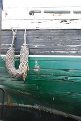 Bumper (HenryFigueroa) Tags: sailing sail wodden