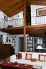 Samos House