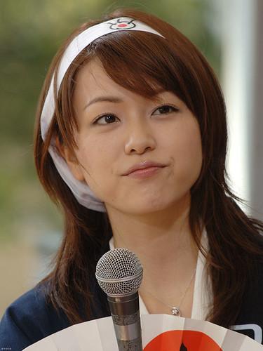 本田朋子 画像22