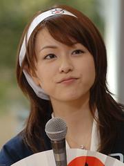 20070504_Honda_03