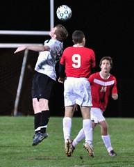 DSC_0168 (MNJSports) Tags: haven sports football soccer highschool strath boyssoccer radnorshootpasskickgoaltackledribblevolley