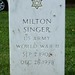 Milton Singer Photo 1