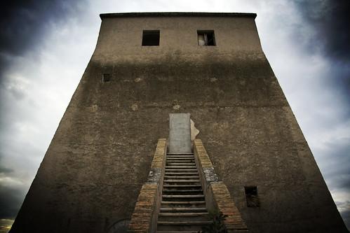 Torre San Felice
