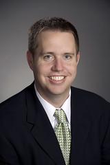 Photo of Hall, Neal