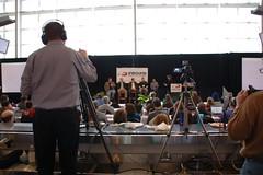 DSC_4530 (CrossTechMedia) Tags: chris marketing summit ims brogan inbound