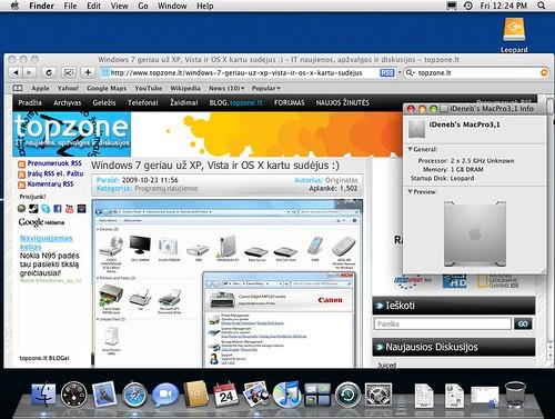 osx vmware torrent