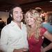 Jason Finn and Anna Jennings