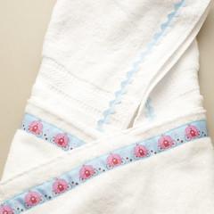 DSC_7894 (kpjessop) Tags: jack melanie towels aprons