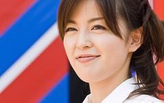 Minako Nakano / 2006.08.14