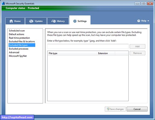 Microsoft Security Essentials-0037