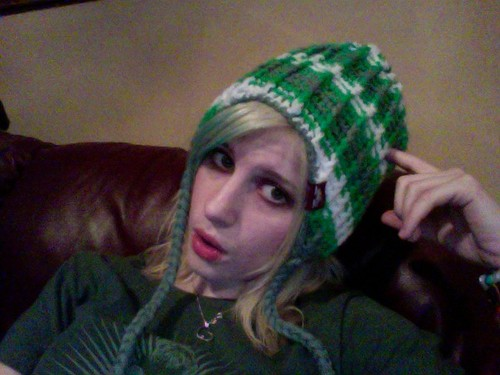 hayley williams hairstyle with bangs. Hayley Williams + Blonde hair