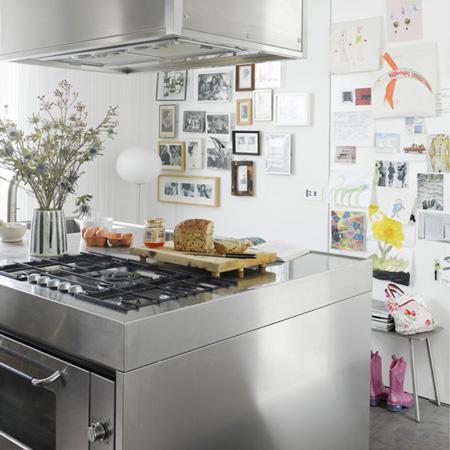 decorar-la-cocina-1