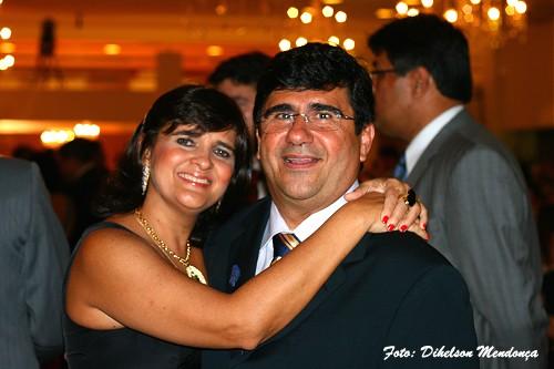 Samuel e Monica Araripe 01