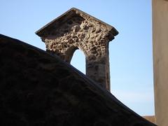 castelsardo (Jacobine) Tags: sardegna castelsardo sardinie