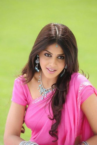 genelia d souza wallpapers. Genelia D#39;Souza Wallpapers amp;