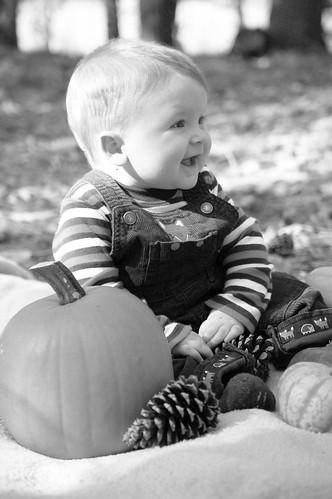 Baby Tommy Nov. 2009 023