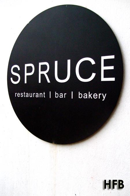 Spruce (4)