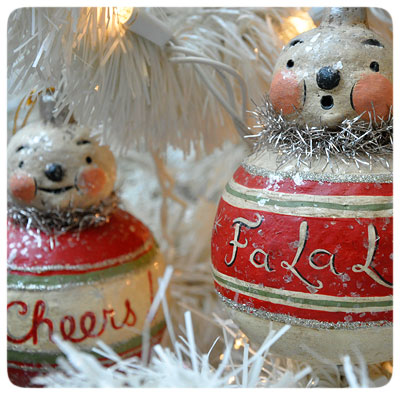 Snowmen-Bauble-ornaments