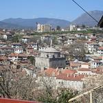 Safranbolu: Photo 12