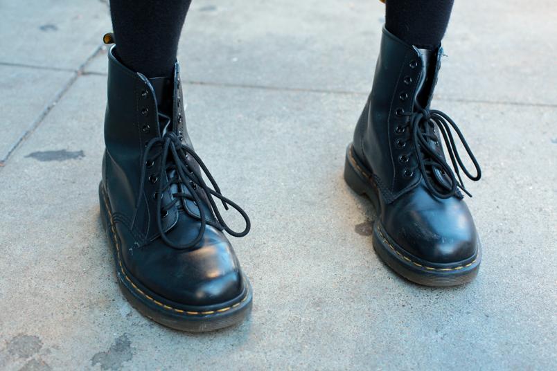amanda18_shoes