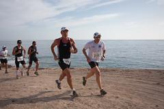 gando (38 de 187) (Alberto Cardona) Tags: grancanaria trail montaña runner 2009 carreras carrera extremo gando montaa