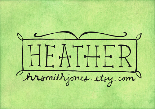 heather-hrsmithjones