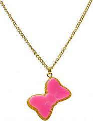 minnie_mouse_bow_necklace_500_223_290_76
