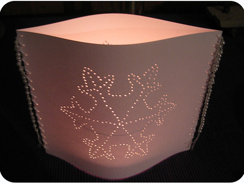 Candle cover2