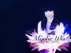 [Graphic] T.O MYOLIE WU