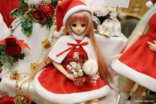 DollsParty22-DSC_9551