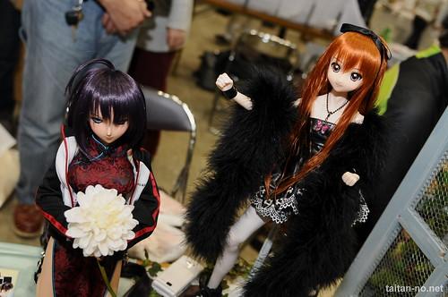 DollsParty22-DSC_9822
