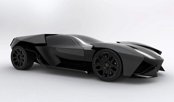03_Lamborghini-Ankonian-Concept-by-Slavche-Tanevsky-1