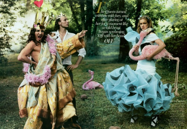 alice-in-wonderland-by-annie-leibovitz-4-600x414