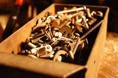 04_spare_parts1