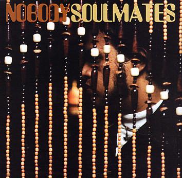 Nobody Soulmates