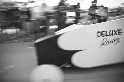 Hot Rod Hayride Soapbox Derby (32)