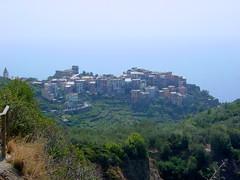 2003-08-23 08-28 Cinque Terre 058 Corniglia