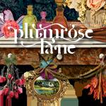 Plumrose Lane