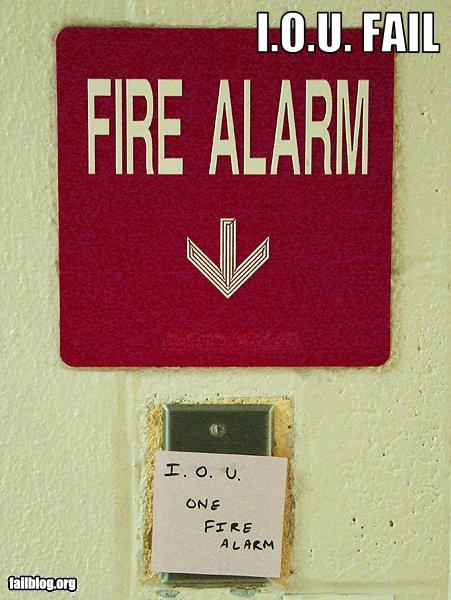 epic-fail-fire-alarm-fail