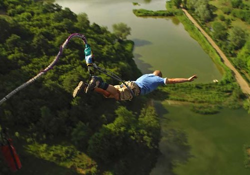 bungee4