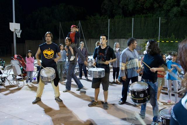 FESTA APA 2011 -264